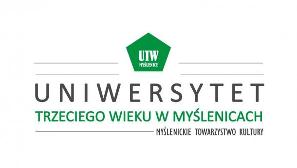 UTW_MTK