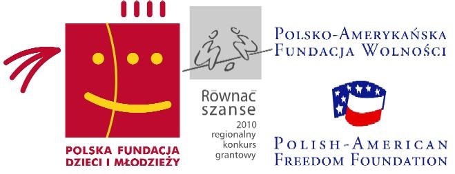 ROWNAC_SZANSE_1