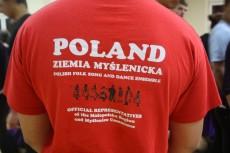 koszulka_1