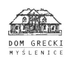 logo - nowe