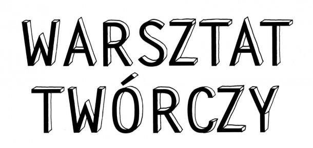logotyp wt